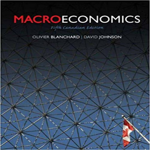 61 best edu libraries images on pinterest solution manual for macroeconomics canadian 5th edition by blanchard and johnson fandeluxe Images