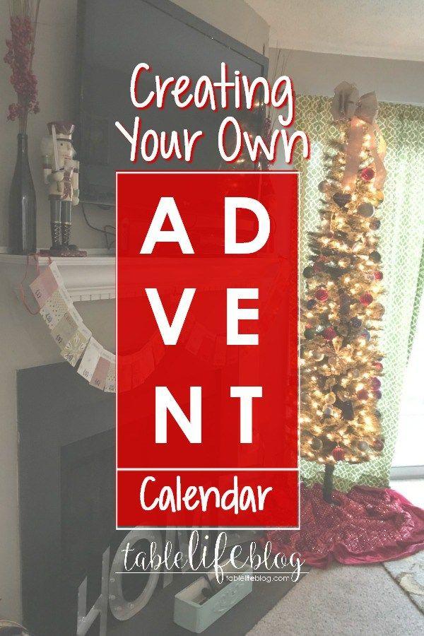 /advent-calendar-make-your-own/advent-calendar-make-your-own-27