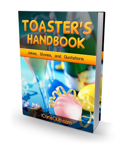 Everything you need to understand how to make wonderful toasts. Nothing, absolutely nothing, is left out. #toaster