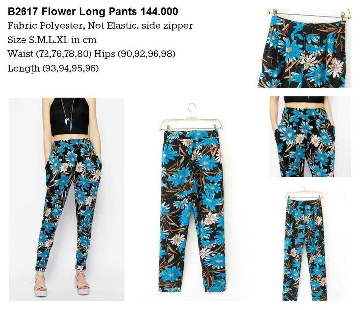 READY Import Shorts Skirts Pants Rok Jakarta. HIGH QUALITY