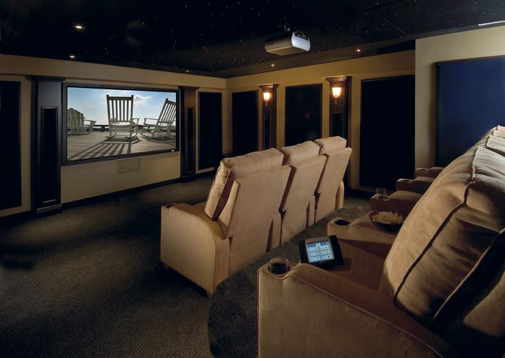 Best 25+ Movie Theater Chairs Ideas On Pinterest | Movie Theater Rooms,  Movie Chairs And Movie Theater Basement Part 85