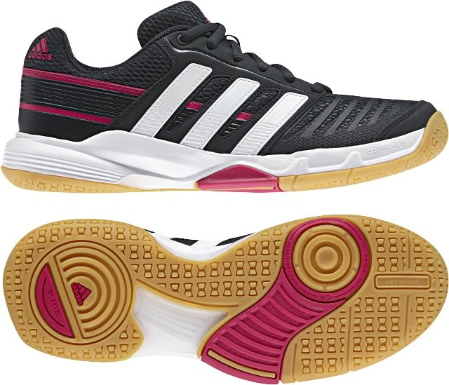 adidas Court Stabil 10.1 W   Freeport Fashion Outlet