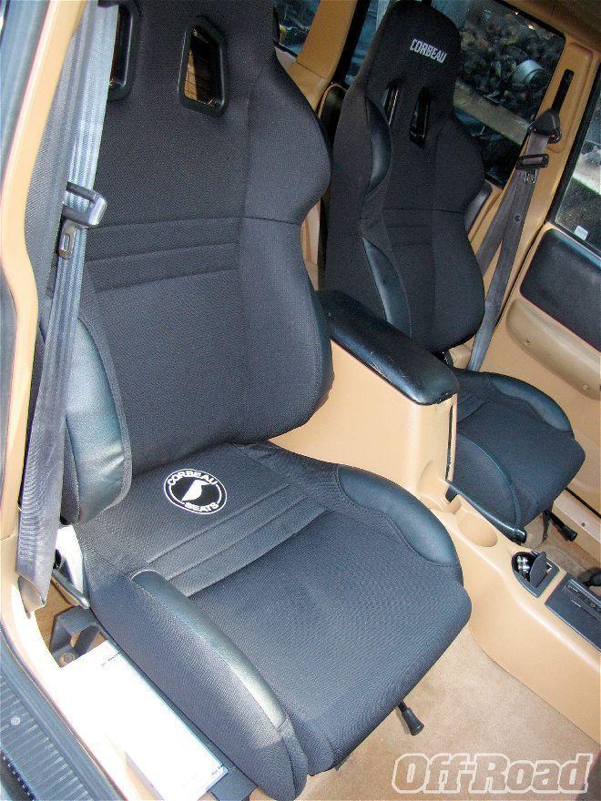 Great Jeep Cherokee Xj Seats Jeep Xj Jeep Cherokee Xj Jeep Cherokee