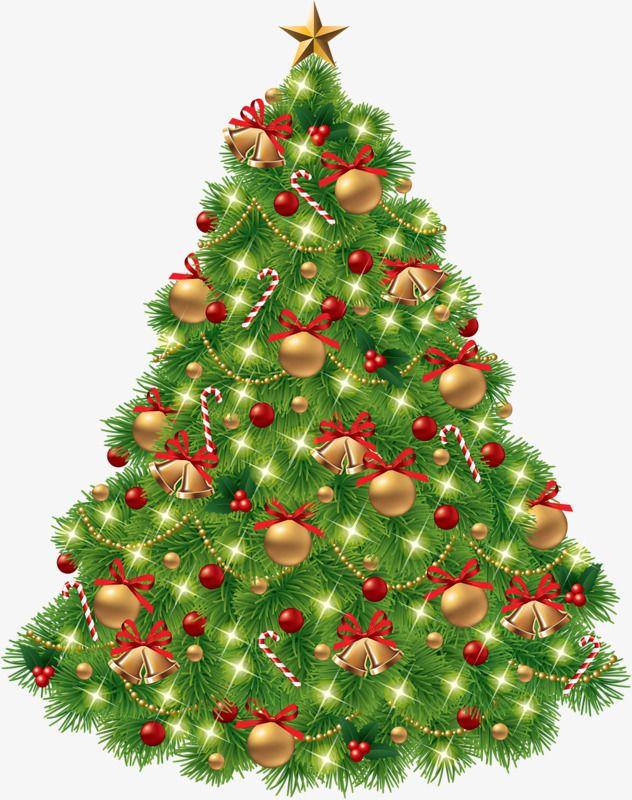 Hermoso Arbol De Navidad Pino Regalo Navidad Png Y Psd Para Descargar Gratis Pngtree Arbol De Navidad Png Decoracion De Navidad Pintura Navidena