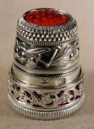 More about Thimbles