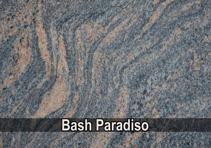 Bash Paradiso - Universal Marble & Granite Sri Lanka Granite Suppliers in Sri Lanka