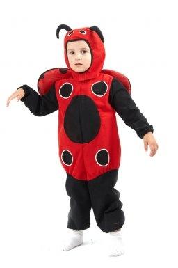 Déguisement coccinelle enfant: Déguisement Enfant, Costumes Enfants, Coccinel Enfant, Coccinelle Enfant, Children