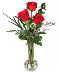 17 Best Images About Flowers Arrangement On Pinterest Glass Vase Silk Flower Arrangements And