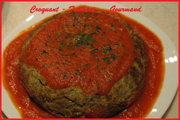 Papeton d'aubergines - septembre 2008 019 copie