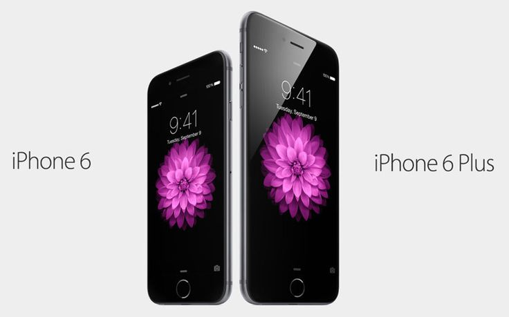 """The iPhone 6 and the iPhone 6 Plus' specifications, including camera, storage   and display sizes/ You're shitting me Apple... """"IPhone 6: Camera: isight Camera - 8MP, True Tone Flash, Phase Detection autofocus, Panorama Photographs, image stabilisation""""  http://www.telegraph.co.uk/technology/apple/11085621/iPhone-6-and-iPhone-6-Plus-Specifications.html"""