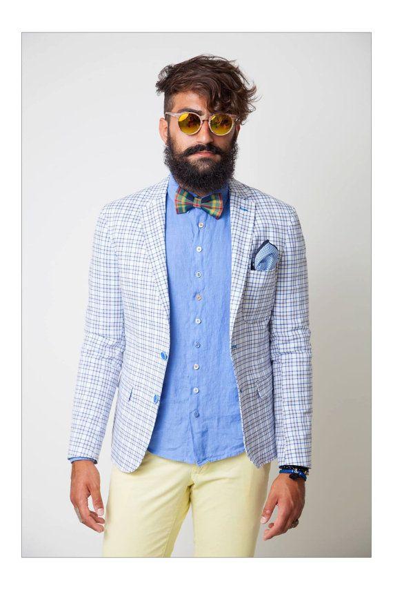 Outfit Matrimonio Spiaggia Uomo : Migliori idee su modello per papillon pinterest