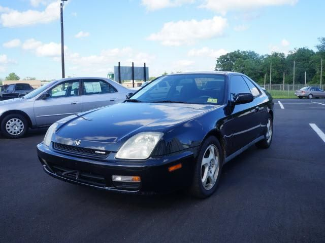 Semi Classic Black Honda Cars For Sale In NJ Cars For Sale In NJ Under 5000