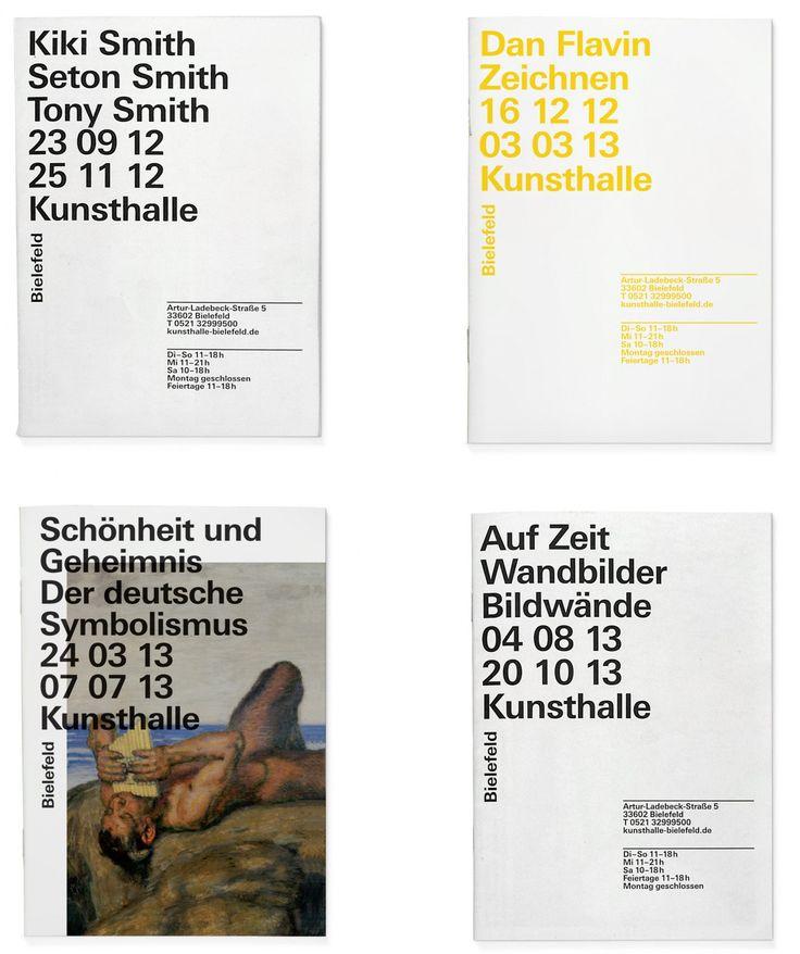 Kunsthalle Bielefeld