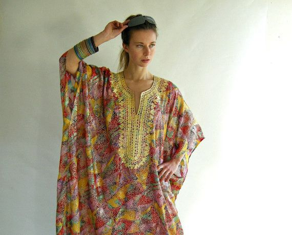 hair style shaped top 16 ideas about krazy for kaftans on 4852