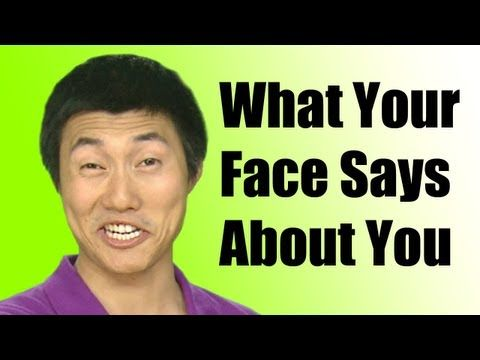 what facial features say about you jpg 422x640