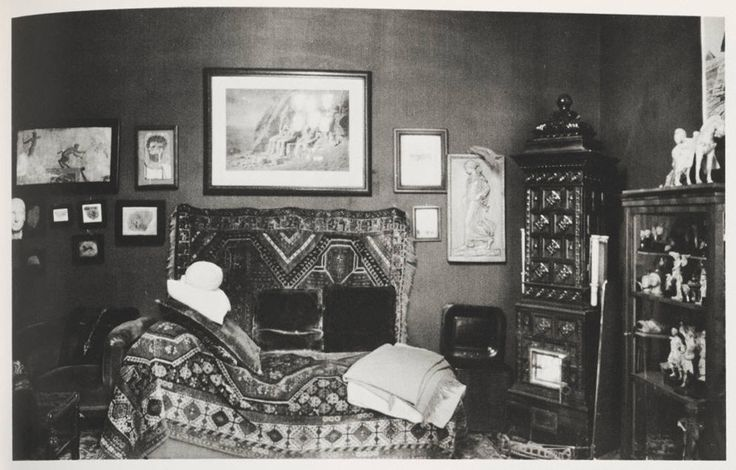 17 Best images about Sigmund Freud on Pinterest | Study ...