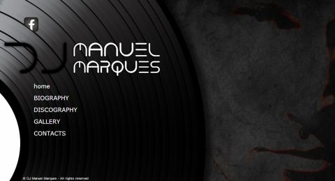 ManuelMarques.net