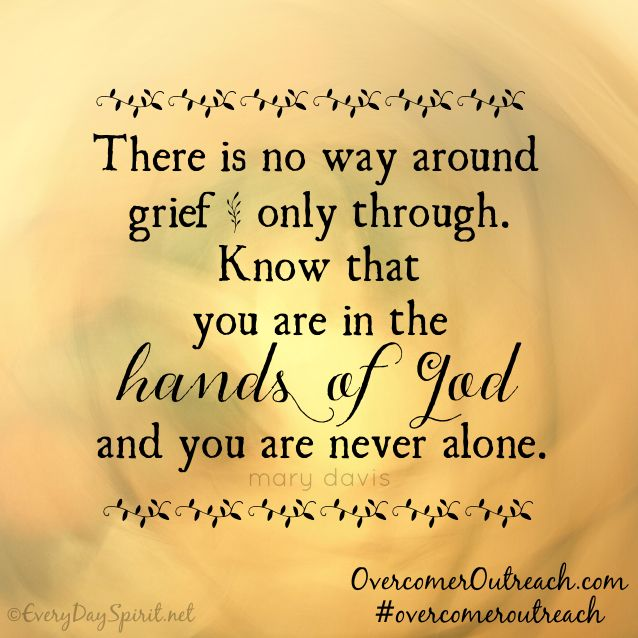 70 Best Images About Walk Your Family Through The Bible On: 68 Best Images About Words Of Sympathy On Pinterest