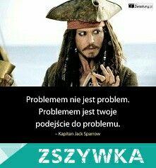 No to mam problem