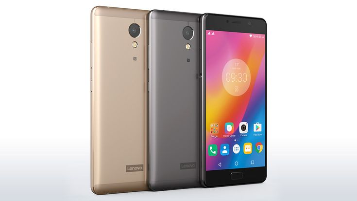 Check out this post on my blog 💥 List of Lenovo Smartphones getting Android N update.#tech #technology #blogging   http://techcase.in/firmware-news/list-of-lenovo-smartphones-getting-android-n-update/?utm_campaign=crowdfire&utm_content=crowdfire&utm_medium=social&utm_source=pinterest