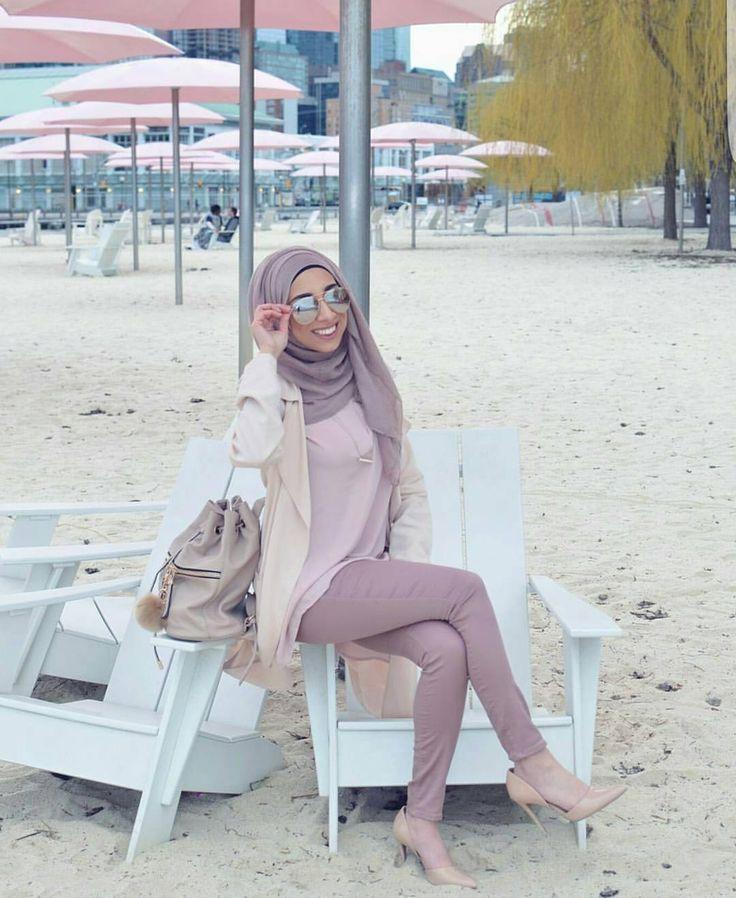 hijab style. blogger @xoxoxohijabxoxoxo
