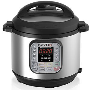 http://www.kitchenfolks.com/best-rice-cookers-reviews/#Instant_Pot_6Qt1000WIP-DUO60_7-in-1_Multi-Functional_Pressure_Cooker