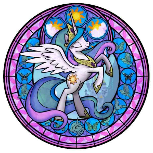 my+little+ponies+princess | my little pony friendship is magic princess celestia human image ...