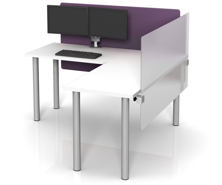 office desk dividers. modern desk dividers partitions u0026 screens for offices and classrooms merge works offers a selection of table partition office