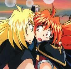 Gaudi y rina ♥