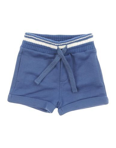 Shorts Dolce & Gabbana Boy 0-24 months on YOOX. The best online selection of Shorts Dolce & Gabbana. YOOX exclusive items of Italian and international designers - Secure ...