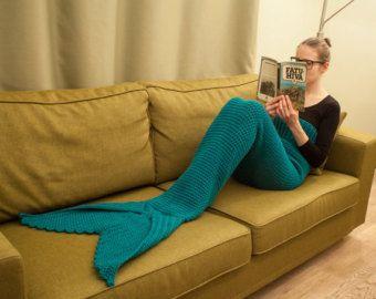 mermaid tail – Etsy MX