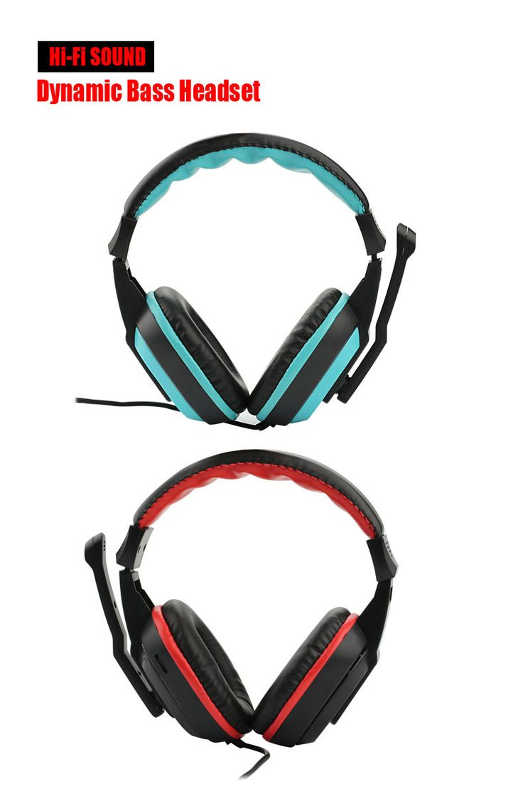 New 3.5mm Game Gaming Headphone Headset Earphone With Mic Subwoofer stereo headphone For PC Laptop Tablet /PS4 / Mobile Phones  http://playertronics.com/products/new-3-5mm-game-gaming-headphone-headset-earphone-with-mic-subwoofer-stereo-headphone-for-pc-laptop-tablet-ps4-mobile-phones/