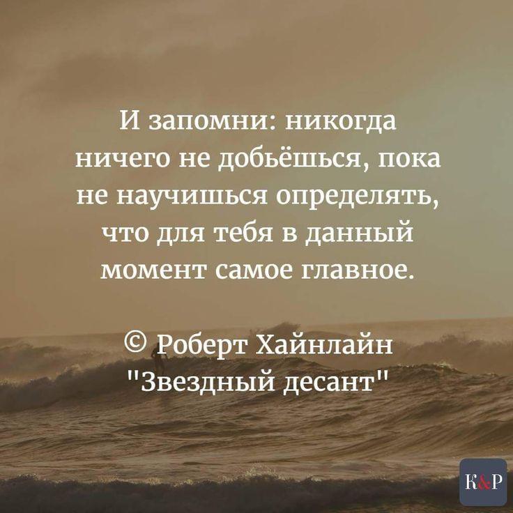 #knpartners #lawyer #lawyer_ua