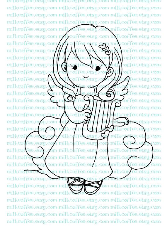 chibimaru coloring pages - photo#49
