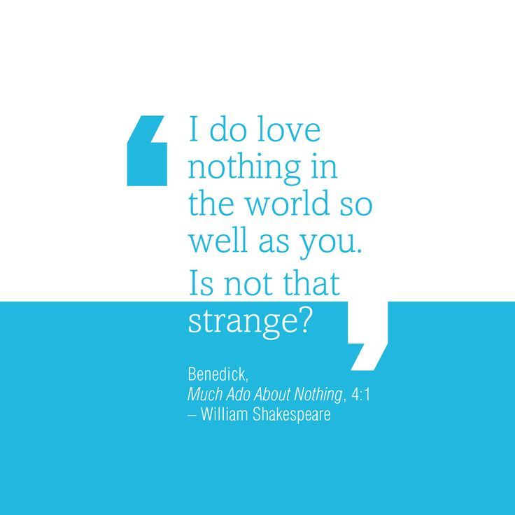 59 Best Shakespeare Quotes Images On Pinterest