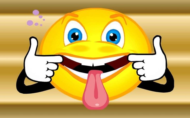 Pics For Gt Smiley Face With Tongue Sticking Out And Winking Cool Stuff Pinterest Smiley