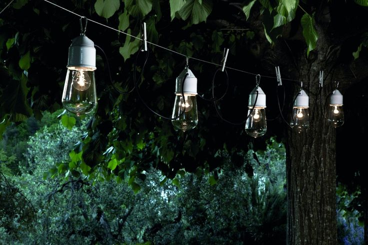 This is by far one of the coolest lights ever made. #NOVECENTO by #Toscot