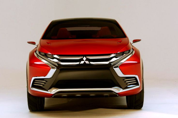 2017 Mitsubishi ASX Review, Specs and Price - http://www.autos-arena.com/2017-mitsubishi-asx-review-specs-and-price/