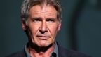 Harrison Ford Biography - Facts, Birthday, Life Story - Biography.com