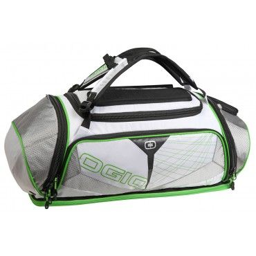 Awesome Holiday Gift Idea 14: OGIO Gym BagsCould you add me please?http://www.facebook.com/enes.kucukoglu.509  https://twitter.com/eneskucukoglu  http://www.linkedin.com/profile/view?id=195349967=tab_pro