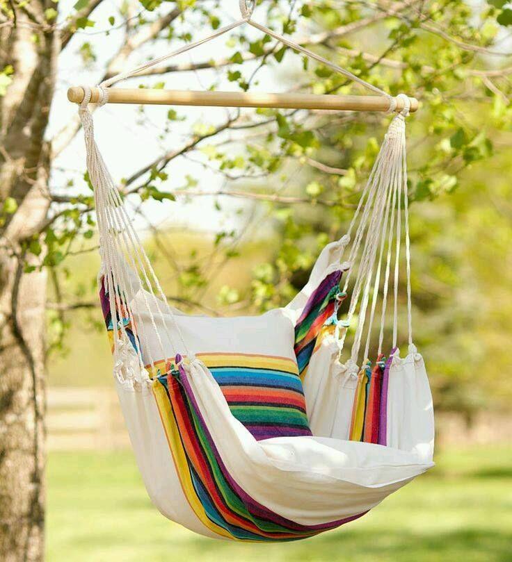 Hanging Garden Swing 7 best hanging sofas