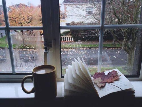 ''Bu aralar daha çok okumalıyım, yoksa hüzünleneceğim. '' / Simone De Beauvoir