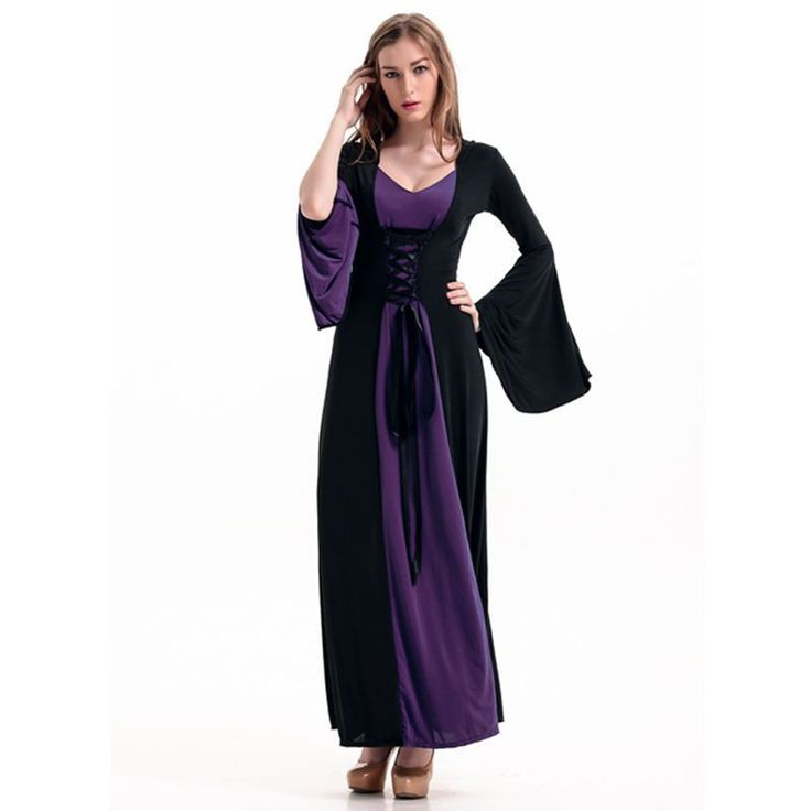 Victorian halloween costumes disfraces halloween halloween costumes for women medieval dress victorian period costumes cosplay Alternative Measures