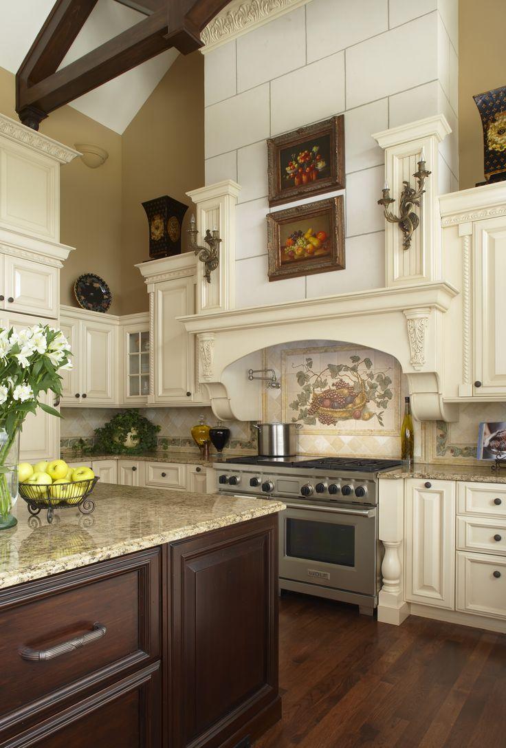 92 best lafata custom cabinets images on pinterest custom light cabinet with dark granite custom kitchen cabinet lafata lafatacabinet