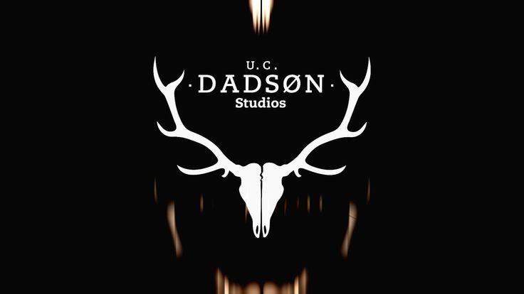 UC DADSON STUDIOS SPOT WEB - cámara. edición. dirección.