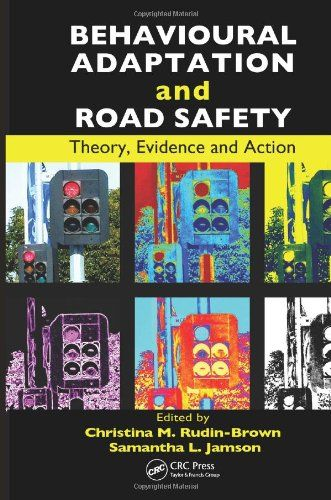 55 best road safety infographics images on pinterest info graphics awesome behavioural adaptation and road safety theory evidence and action fandeluxe Images
