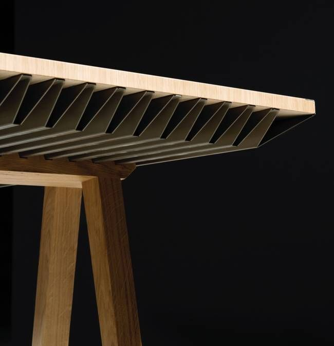 Keep cool without air conditioning sitting around the Climactic Table : TreeHugger