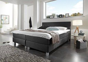 les 25 meilleures id es de la cat gorie sommiers. Black Bedroom Furniture Sets. Home Design Ideas