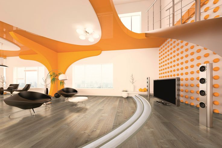 Hain hardwood floors-Made in Germany.Hain parketlentės - pagaminta Vokietijoje http://parketas24.lt/apie-parketa/naujienos/391-hain-parketlent%C4%97s-made-in-germany.html#