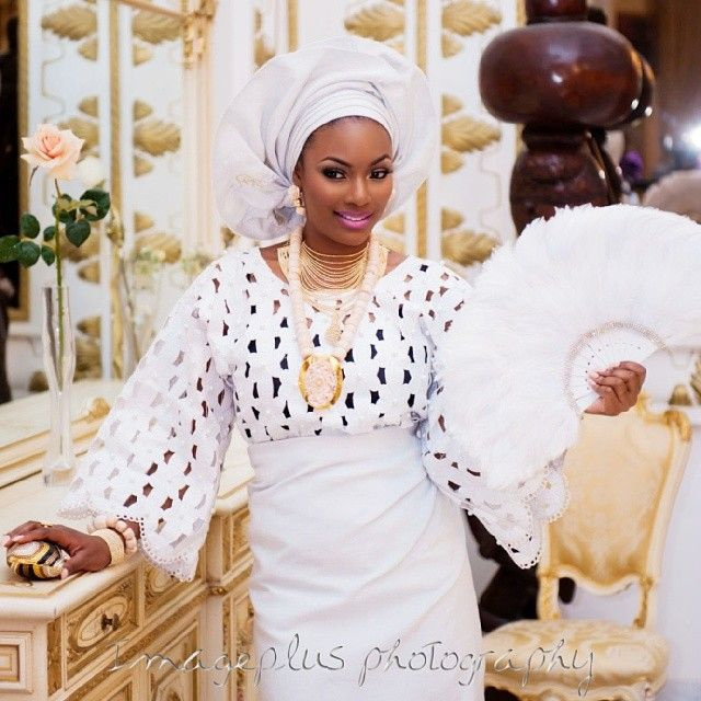 7 Best Ideas About Nigerian Weddings On Pinterest
